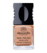 Alessandro Colour Code 4 Nail Polish 902 Mousse Au...