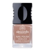 Alessandro Colour Code 4 Nail Polish 903 Mocca 5 ml