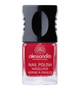 Alessandro Colour Code 4 Nail Polish 904 Red Paradise 5 ml