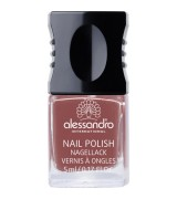 Alessandro Colour Code 4 Nail Polish 910 Rosy Wind 5 ml