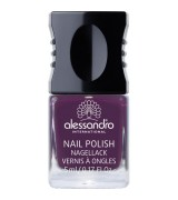 Alessandro Colour Code 4 Nail Polish 913 All Night Long 5 ml