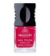 Alessandro Colour Code 4 Nail Polish 915 Just Joy 5 ml