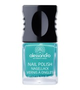 Alessandro Colour Code 4 Nail Polish 918 Aquarius 10 ml