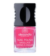 Alessandro Colour Code 4 Nail Polish 928 My Laury 10 ml