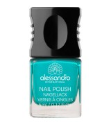 Alessandro Colour Code 4 Nail Polish 94 Wild Safari 5 ml