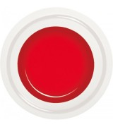 Alessandro Colour Gel 12 Classic Red 5 g