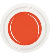 Alessandro Colour Gel 15 Mandarine 5 g
