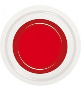 Alessandro Colour Gel 27 Secret Red 5 g