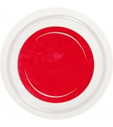 Alessandro Colour Gel 29 Berry Red 5 g