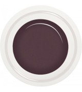 Alessandro Colour Gel 67 Dusty Purple 5 g