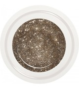 Alessandro Colour Gel 73 Glitter Queen 5 g
