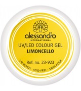 Alessandro Colour Gel 923 Limoncello 5 g