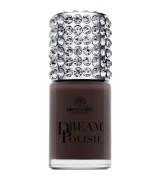 Alessandro Dream Collection Dream Polish Café Au Lait 15 ml