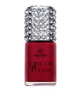 Alessandro Dream Collection Dream Polish Delicious Dream...