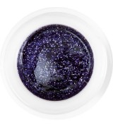 Alessandro Glitter Gel Beauty Addicted 5 g