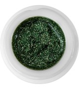 Alessandro Glitter Gel Wicked Jungle 5 g