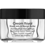 Alessandro Hand!Spa Age Complex Cream Royal 50 ml
