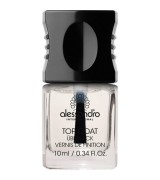 Alessandro Top Coat 10 ml