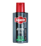 Alpecin S1 Sensitiv Shampoo 250 ml