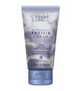 Alterna Caviar RepairX Re-Texturizing Protein Cream 40 ml