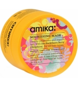 Amika Nourishing Mask 250 ml