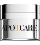 Apot.Care Contour Regard Iridoradiant - Eye Cream 15 ml