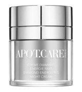 Apot.Care Diamant De Nuit - Diamond Night Cream 50 ml