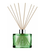 Artdeco Asian Spa Deep Relaxation Home Fragrance With...