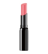 Artdeco Hydra Lip Color Nr. 08 hydra soft coral 3 g