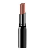 Artdeco Hydra Lip Color Nr. 18 hydra soft coral 3 g