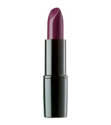 Artdeco Perfect Color Lipstick 31A Cherry Blossom 4 g