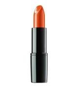 Artdeco Perfect Color Lipstick 59 Pearly Orange 4 g