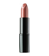 Artdeco Perfect Color Lipstick 63 Dark Indian Red 4 g
