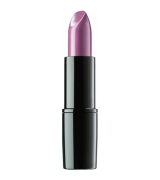 Artdeco Perfect Color Lipstick 86 Dark Purple 4 g