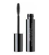 Artdeco Scandalous Lashes Mascara 15 ml