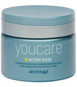 Artistique Youcare Intens Mask 350 ml