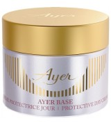 Ayer Ayer Base Protective Day Cream 50 ml