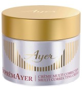 Ayer SuprêmAyer Multi Correcting Cream 50 ml