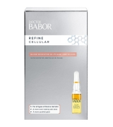 BABOR Doctor BABOR Refine Cellular Glow Booster Bi-Phase...