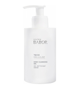 BABOR Doctor BABOR Tech Cellular Ionic Cleansing Gel 200 ml