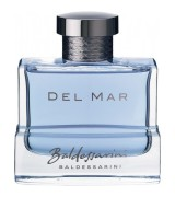 Baldessarini Del Mar Eau de Toilette (EdT) 90 ml