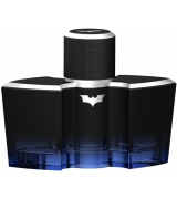 Batman Begins Eau de Toilette (EdT) 30 ml