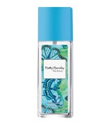Betty Barclay Pretty Butterfly Deodorant Natural Spray 75 ml
