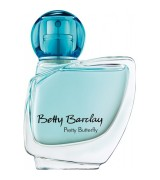 Betty Barclay Pretty Butterfly Eau de Toilette (EdT)
