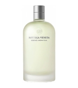Bottega Veneta Essence Aromatique Eau de Cologne (EdC)