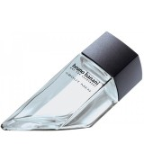 Bruno Banani About Men Eau de Toilette (EdT)