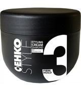 C:EHKO Style Styling Cream Diamond 50 ml