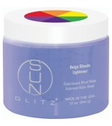 CHI SunGlitz Power Lightener 340 g