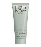 Calvin Klein Eternity Now For Him Shower Gel - Duschgel 200 ml