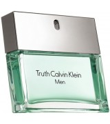 Calvin Klein Truth for Men Eau de Toilette (EdT) 100 ml